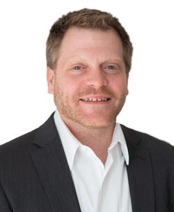 Brett Shiel